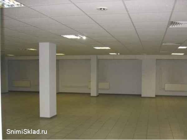 нежилое помещение 40 метров фрязино аренда вариант соусом чили